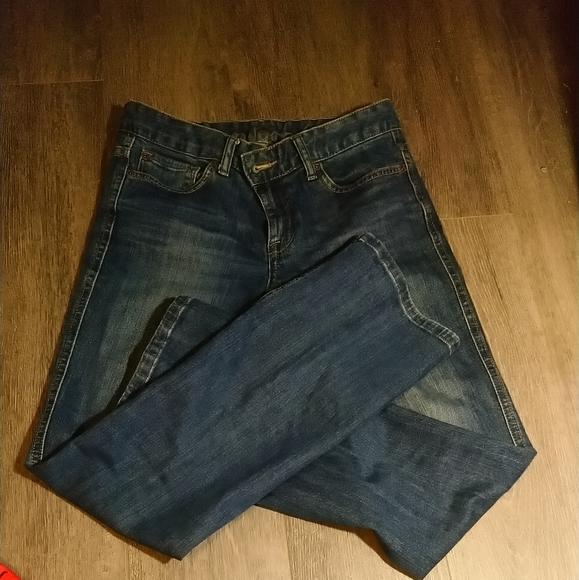 10/50$   ❤️Calvin Klein jeans 28/6